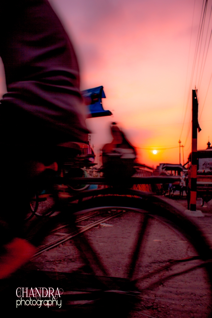 kring gowes